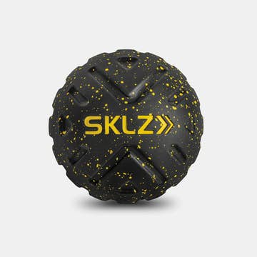 Massasjeball SKLZ Targeted